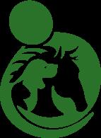 only-logo